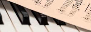 LJDIA JEMMOLO GIARDINA – CONCORSO INTERNAZIONALE DI ESECUZIONE PIANISTICA