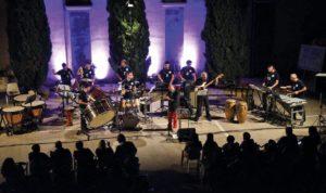 Tornano i concerti di Agimus Ragusa in collaborazione con Ibla Classica